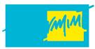 Sonnenstudio Peppermint Frankenthal Logo